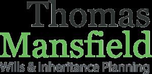 Thomas Mansfield Wills & Inheritance Planning